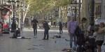 España, desarmada frente al terrorismo islámico por los complejos de la clase política