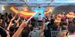 ADÑ: la candidatura euroescéptica impulsada por FEJONS
