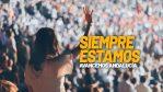 Arranca la campaña electoral en Andalucía