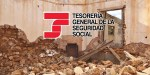 El Régimen del 78 quiebra la Seguridad Social