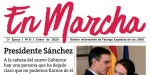 En Marcha aborda la formación del Gobierno Sánchez
