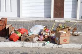Cupira - lixo1