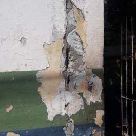 SLM - Escola Josué Pereira1