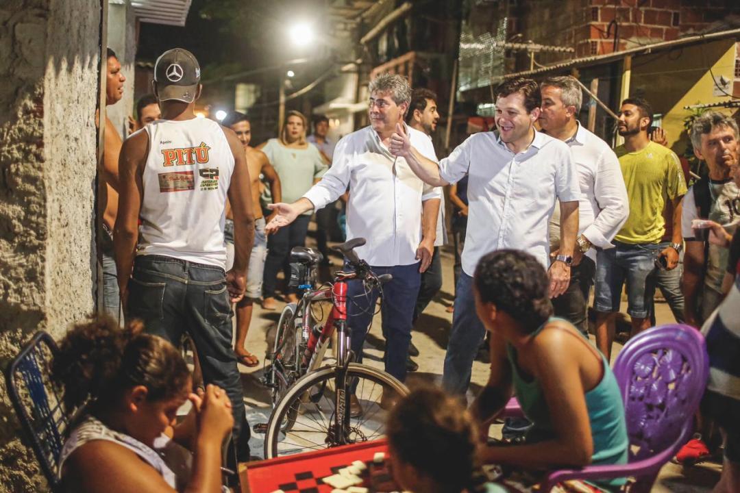 Recife -