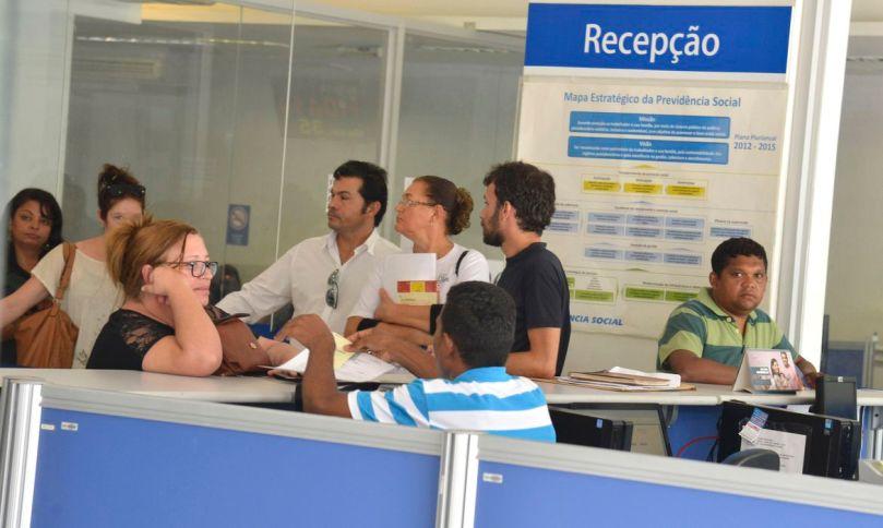 INSS-Agencia-contratação-seleção simplificada