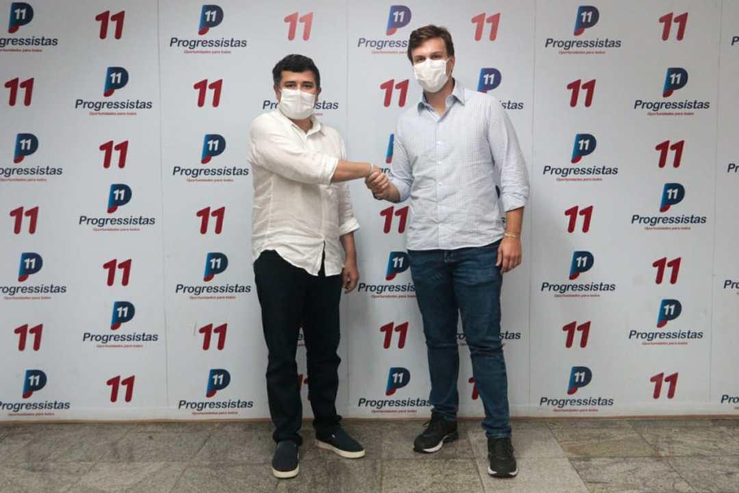 Petrolina - Miguel Coelho conquista mais 6 partidos