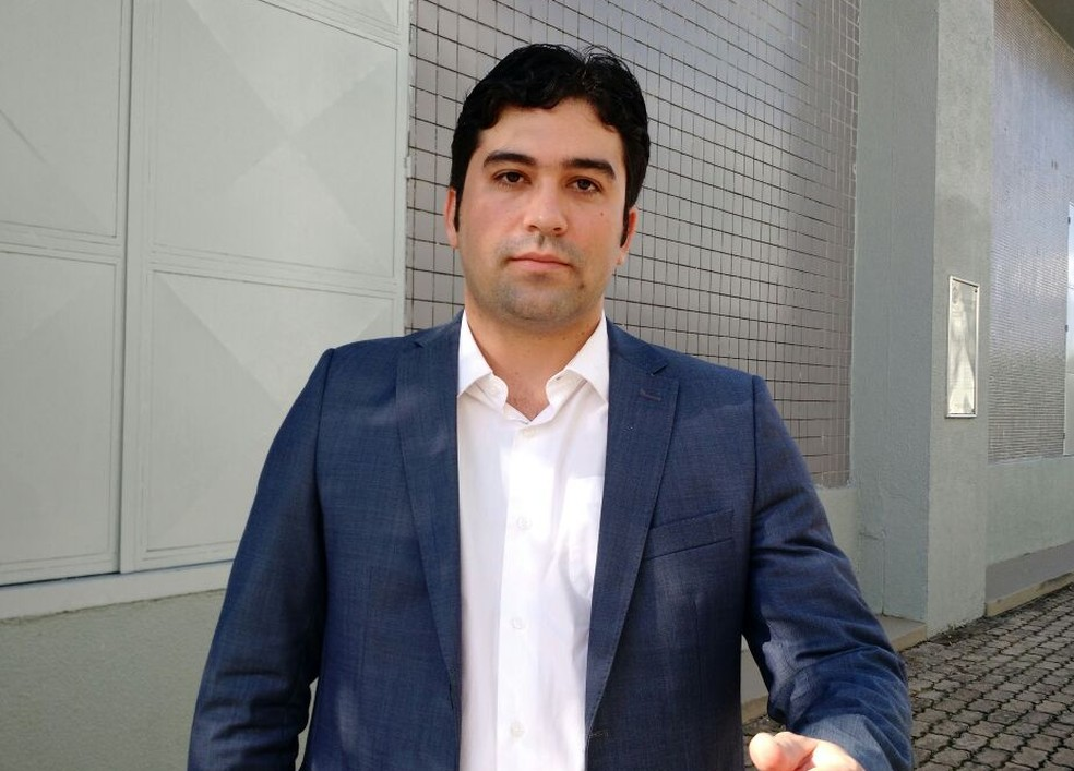 prefeito-sao-lourenco