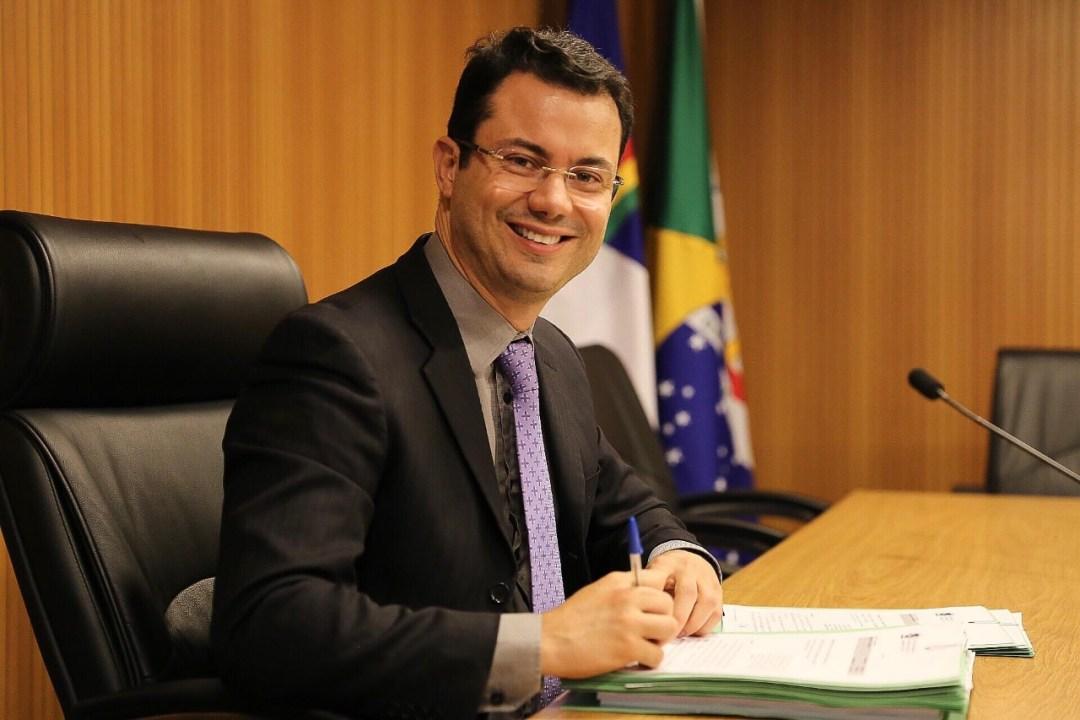Clodoaldo Magalhães2