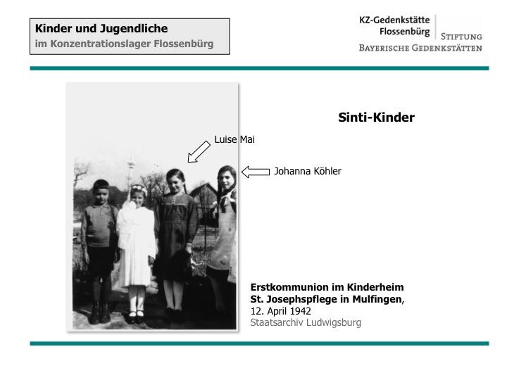 Voyage d'étude en Bavière/ Octobre 2010. (3/6)