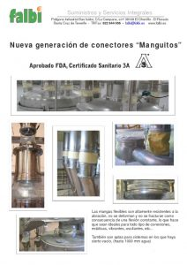 thumbnail of Lamina Manguitos_web