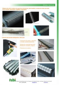 thumbnail of Lamina Uniones mecanicas_web