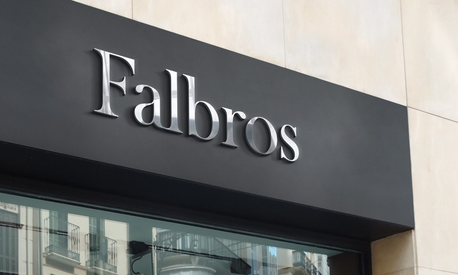 Fabros Group