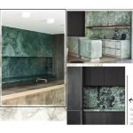Kitchens Designs That Are Changing The Game Falchi