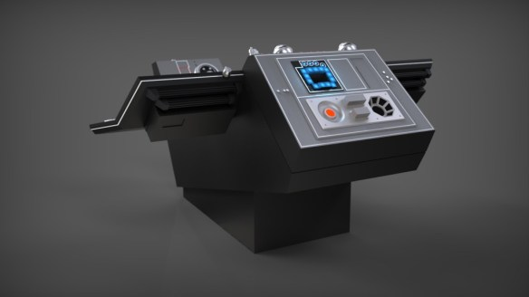 MF_Cockpit-FullScale_12.53
