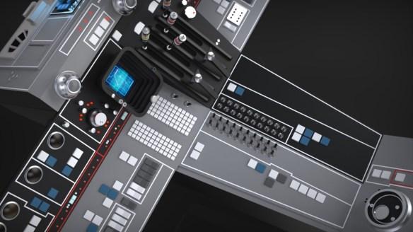 MF_Cockpit-FullScale_12.57