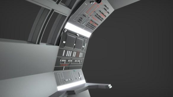 MF_Cockpit-FullScale_12.277