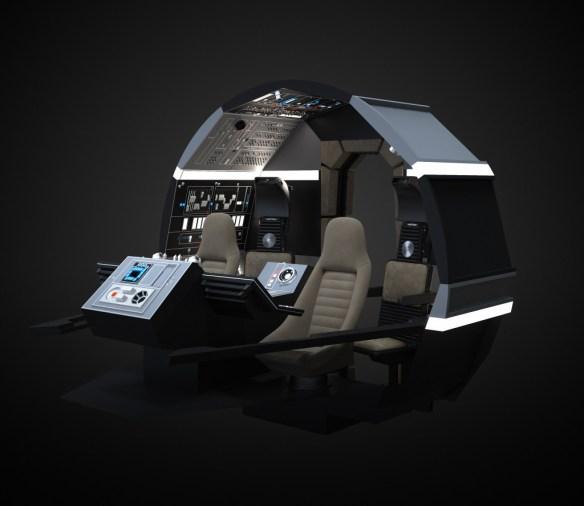 MF_Cockpit-Assembled_14.246_2k