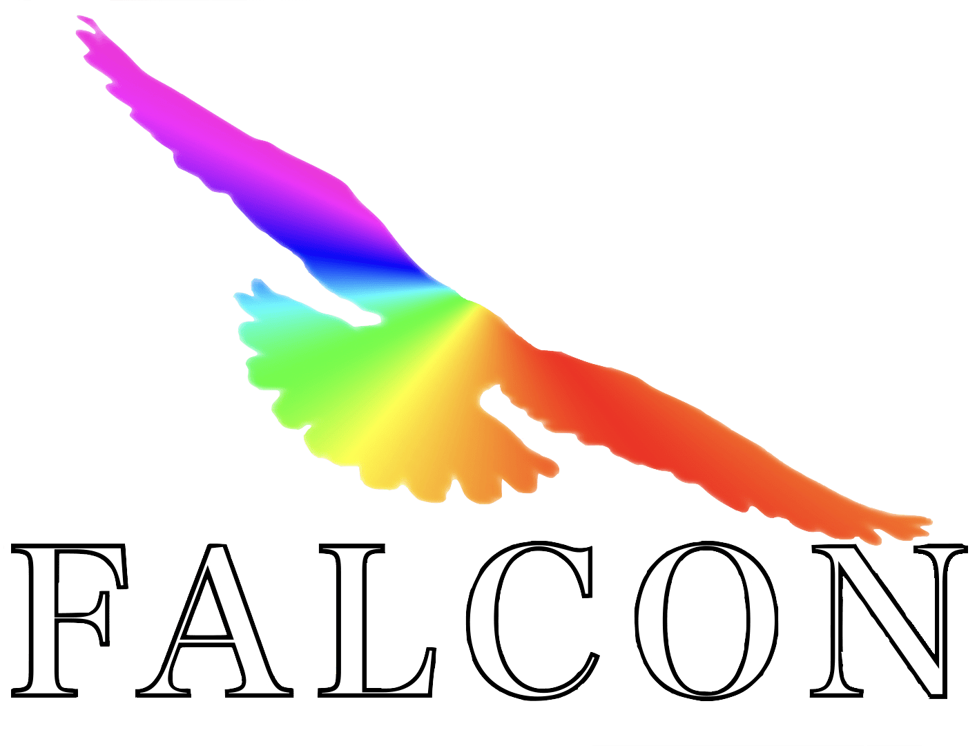 FALCON Official site