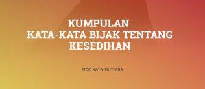 KATA-KATA-BIJAK-TENTANG-KESEDIHAN (5)