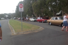 Falcon GT Owners Club QLD  (14)