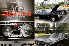 Falcon GT Owners Club QLD  (17)