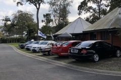 Falcon GT Owners Club QLD  (19)