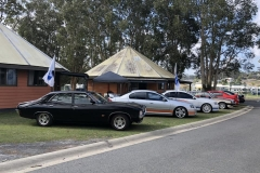 Falcon GT Owners Club QLD  (21)