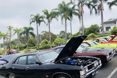 Falcon GT Owners Club QLD  (27)
