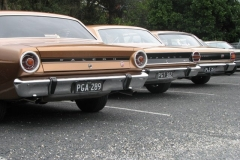 Falcon GT Owners Club QLD  (3)