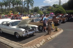 Falcon GT Owners Club QLD  (30)