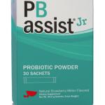 PB Assist Jr. kids probiotic