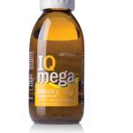 IQ Mega Kids Omega Complex