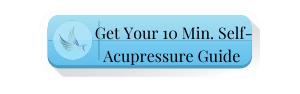 self acupressure guide