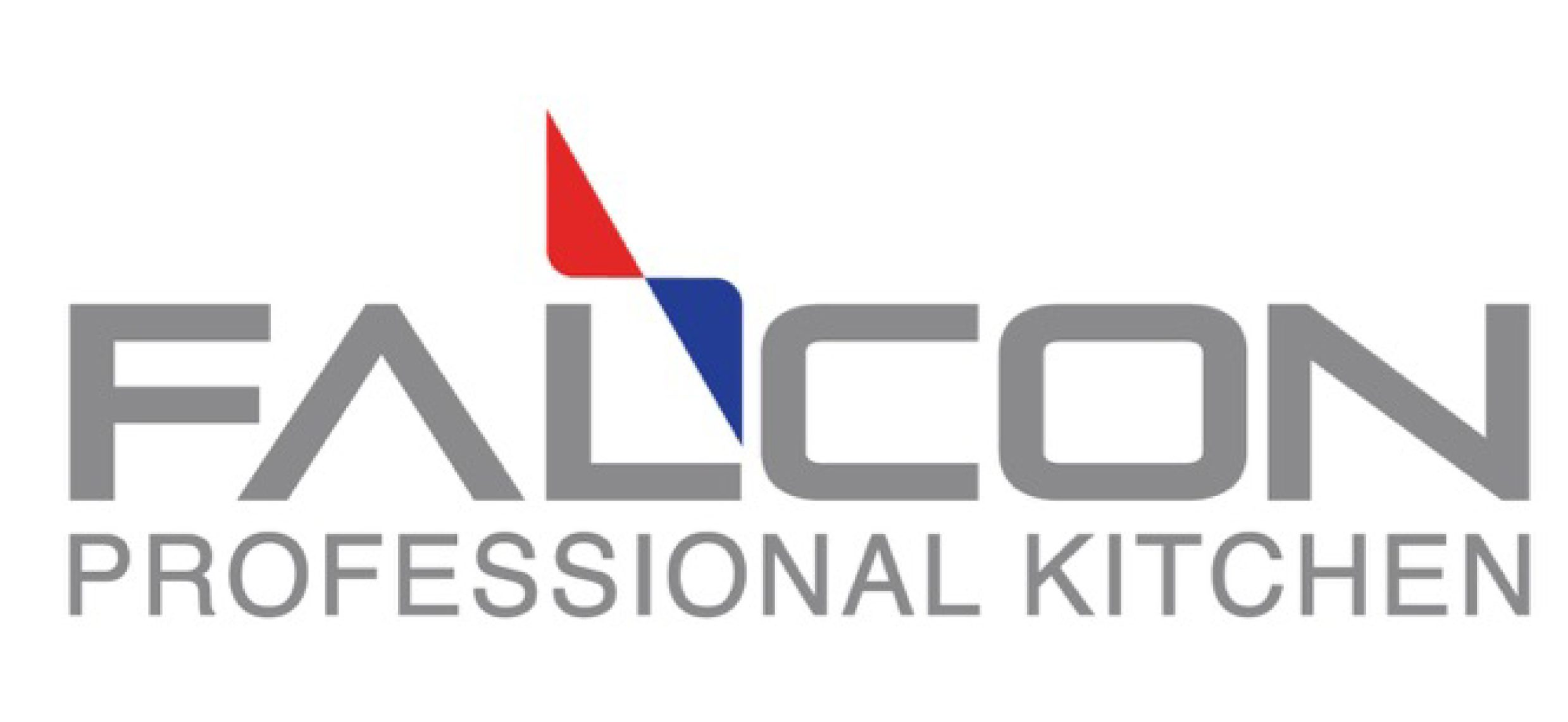 Falcon Professional Kitchen