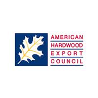 AJEC_logo