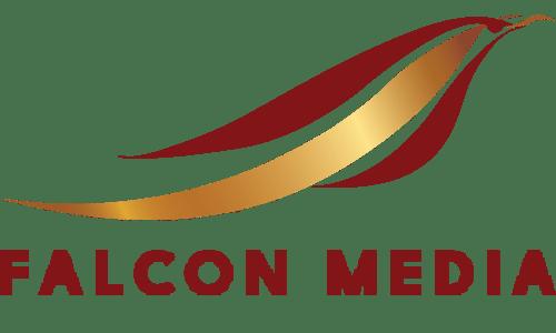 Falcon Media Singapore