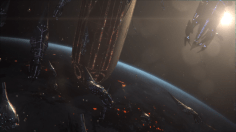 mass-effect-3-the-citadel-at-earth