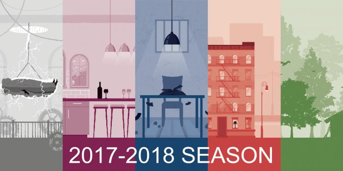 Season_Banner_17_18