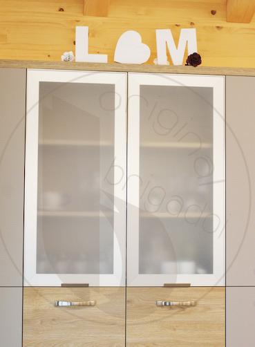 legno val di fiemme arredamenti blog interior design