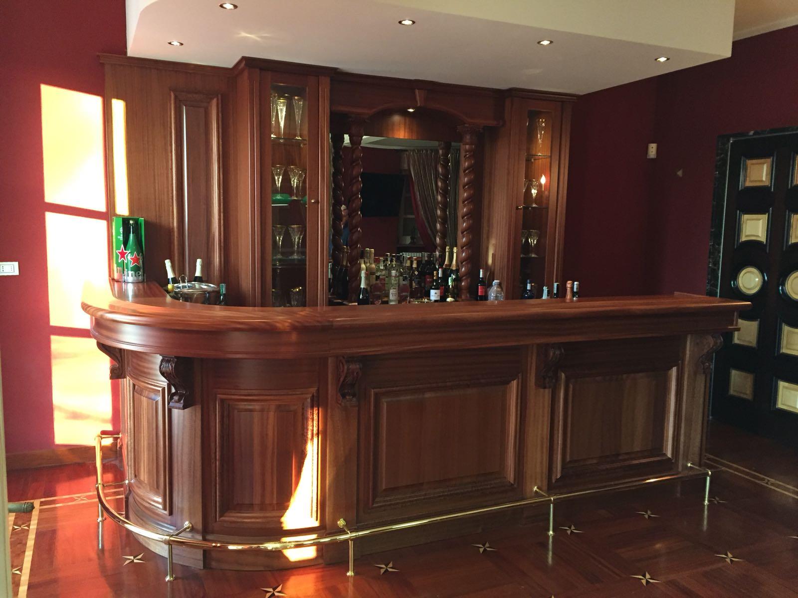 Buongiorno a tutti da l'angolo delle idee 🌺🌺🌺🌺🌺🌺🌺🌺 🌺🌺🌺🌺🌺🌺🌺🌺🌺🌺. Angolo Bar Per Casa Bologna Eleganza Subito Falegnameria Bologna
