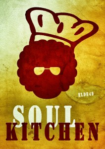 Soul Kitchen I
