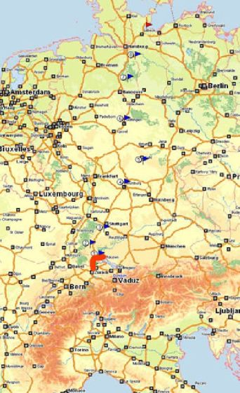 karta_naturfreunde.jpg