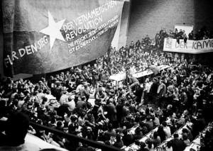 Vietnam-Kongress
