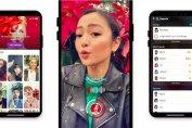 Snapchat Lens Challenge