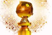2019 Golden Globe Awards