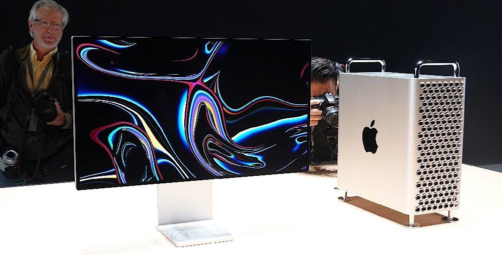 Apple-Mac-Pro-2019