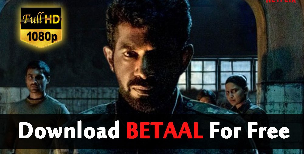 Download-Betaal-For-Free