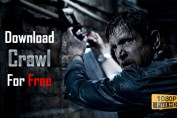 Download-Crawl;-Movie-for-free