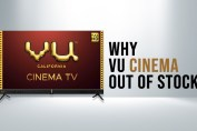 Why-VU-CInema-is-out-of-stock