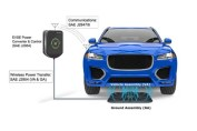 SAE International releases standards for Wireless Charging of Electric Vehicles